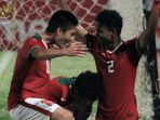 live-streaming-timnas-u-16-indonesia-vs-kamboja-piala-aff-u-16-2018_20180806_085237.jpg