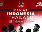 live-streaming-timnas-u-16-indonesia-vs-thailand-di-piala-aff-u-16-2018_20180810_230055.jpg