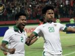 live-streaming-timnas-u-16-indonesia-vs-timor-leste_20180803_181934.jpg