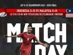 live-streaming-timnas-u-19-indonesia-vs-malaysia-di-piala-aff-u-19-2018_20180712_174942.jpg