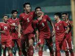 live-streaming-timnas-u-19-indonesia-vs-thailand-di-piala-aff-u-19-2018_20180709_141556.jpg