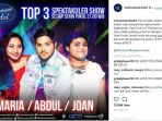 live-streaming-top-3-indonesian-idol-2018_20180402_210324.jpg