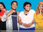 live-streaming-top-4-indonesian-idol-2018-di-rcti_20180326_210139.jpg