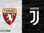 live-streaming-torino-vs-juventus_20180218_120434.jpg