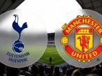 live-streaming-tottenham-hotspur-vs-manchester-united_20180131_225910.jpg