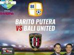 live-streaming-tv-one-barito-putera-vs-bali-united_20180918_121247.jpg