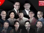 live-streaming-tv-one-ilc-anies.jpg