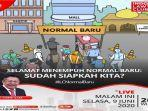 live-streaming-tv-one-indonesia-lawyers-club-malam-ini.jpg