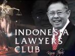 live-streaming-tv-one-indonesia-lawyers-club-polemik-nazaruddin.jpg