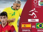 live-streaming-tv-online-indosiar-brazil-vs-spanyol-olimpiade-tokyo.jpg
