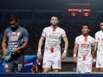 live-streaming-tv-online-indosiar-persib-vs-persija-di-liga-1-2019.jpg