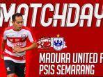 live-streaming-tvone-madura-united-vs-psis-semarang-di-liga-1-2018.jpg