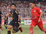 live-streaming-tvone-pss-sleman-vs-kalteng-putra-di-liga-2-2018.jpg
