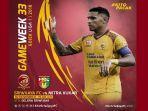 live-streaming-tvone-sriwijaya-fc-vs-mitra-kukar-liga-1-2018-pekan-33.jpg