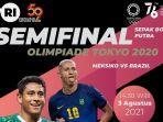 live-streaming-tvri-meksiko-vs-brasil-olimpiade-tokyo.jpg