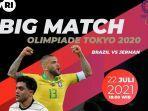 live-streaming-tvri-sepakbola-olimpiade-tokyo-brazil-vs-jerman.jpg