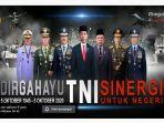 live-streaming-upacara-virtual-hut-tni-ke-75.jpg