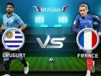 live-streaming-uruguay-vs-prancis-di-perempat-final-piala-dunia-2018_20180705_190524.jpg