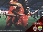 live-streaming-useetv-persib-vs-persija-di-liga-1-2018.jpg