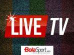 live-tv_1.jpg