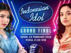 live-video-streaming-final-indonesian-idol-2020-reuni-maia-dhani.jpg