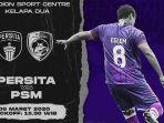 live-video-streaming-persita-tangerang-vs-psm-makassar.jpg