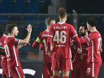 liverpool-menang-besar-saat-bertandang-ke-markas-atalanta-pada-laga-liga-champions.jpg