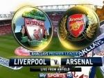 liverpool-vs-arsenal.jpg