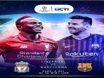 liverpool-vs-barcelona-di-leg-2-semifinal-liga-champions-malam-ini.jpg