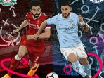 liverpool-vs-manchester-city_20180114_145013.jpg