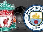 liverpool-vs-manchester-city_20180404_122825.jpg