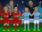 liverpool-vs-manchester-city_20180404_130656.jpg
