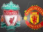 liverpool-vs-manchester-united_20171014_105635.jpg