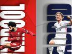 liverpool-vs-real-madrid-live-streaming-sctv-liga-champions.jpg