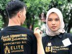 livia-ramadhanti-puteri_20180920_150729.jpg