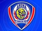 logo-arema-cronus_20151204_065029.jpg