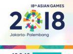 logo-asian-games-2018_20180817_092822.jpg