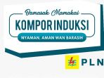 logo-bamasak-mamakai-kompor-induksi_20171206_183954.jpg