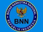 logo-bnn_20170331_120549.jpg