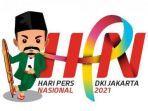 logo-hpn-2021.jpg