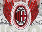 logo-klub-liga-italia-serie-a-liga-champions.jpg