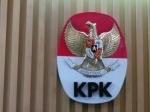 logo-kpk.jpg