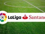 logo-la-liga-footyheadline_20180331_060859.jpg