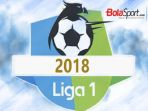 logo-liga-1-2018_20180814_054340.jpg