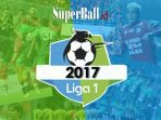 logo-liga-1_20170719_071704.jpg