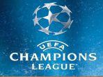 logo-liga-champions_20171120_210805.jpg