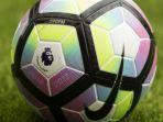 logo-liga-inggris-yang-tertera-di-bola-resmi-premier-league_20170908_074526.jpg
