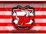 logo-madura-united_0.jpg