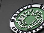 logo-majelis-ulama-indonesia-mui.jpg