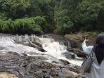 lok-laga-haruyan-kabupaten-hulu-sungai-tengah-hst-kalsel.jpg